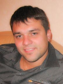 dating Greg, 26, Minsk, Belarus